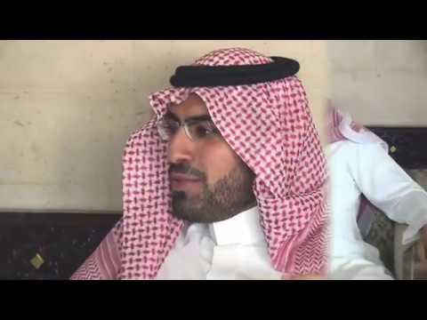 صاحب السمو الأمير سلمان بن عبد العزيز بن سلمان آل سعود غزالان