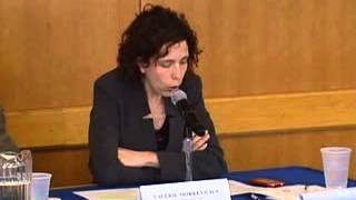 2011 McCain Conference: Ethics of War in Islamic, Chinese and Hindu traditions