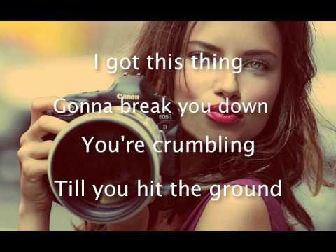 Got it - Marian Hill Lyrics