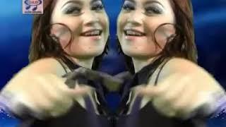 Dian Ratih - Mabuk Maning [Official Music Video]