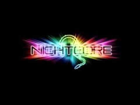 Nightcore - Superstar(Lupe Fiasco)