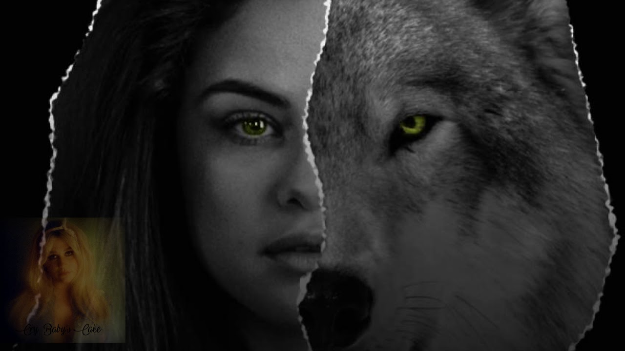 Wolves (Similar To AMAs Perfomance Version