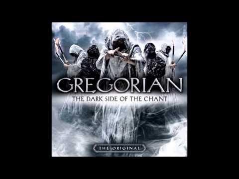 Клип Gregorian - All I Need