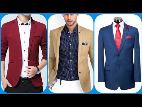 Coat Pent Blazer Sherwani Modi // Tank Road Wholesale Market //  Coat Pent Manufacturer, Wholesaler