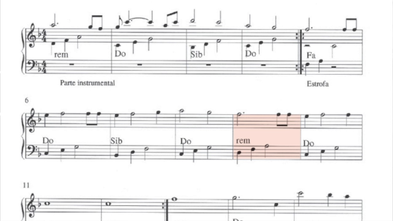 Titanic (James Horner) + Partitura Piano Fácil