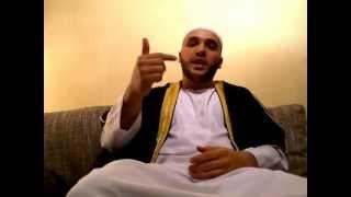 Der Weg zum Wissen und seine Bedingungen (kurz gefasst) - Abdul Alim Hamza