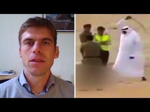 Von Türkei bis USA: Human Rights Watch zu Todesstrafe heute (dbate)