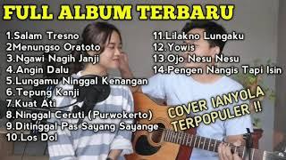 Download Akustik Lagu Jawa Terbaru Dan Terpopuler 2020 - Live Cover Akustik Lagu Jawa 2020