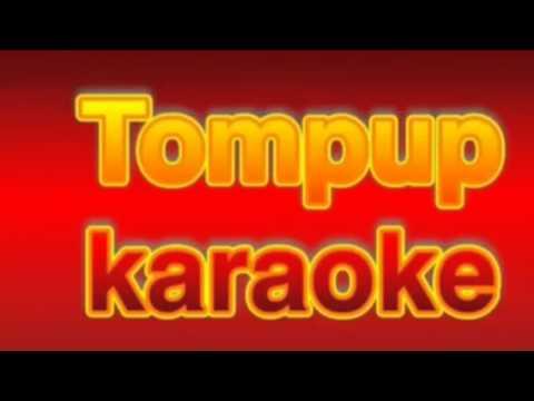 Advertising space - Robbie Williams - Instrumental Karaoke