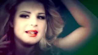 Очень душевный и красивый клип от певицы Натальи Нейт