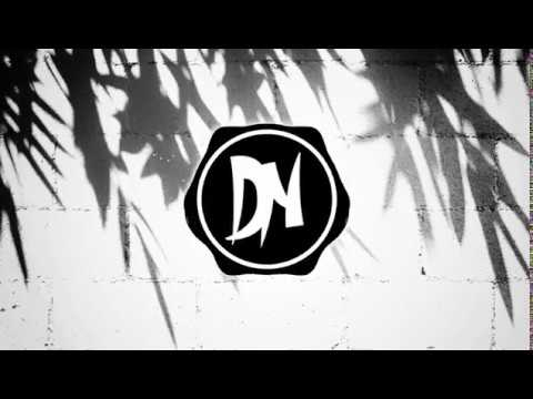 Cadmium Feat. Jon Becker - Melody (Thimlife & Calum Ayse Remix)