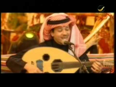 طلال سلامة - رضا والله ورضيناك