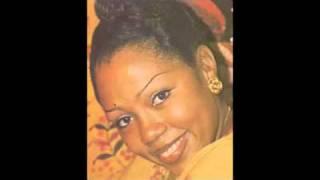 La diva Abeti Masikini : Je suis fachée