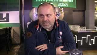 Pivovar Lužiny(, 2015-03-07T13:55:53.000Z)