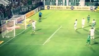 Top 3 Treffer aus Brasilien WM Depp Fred erzielt Traumtor Sport