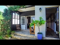 2 Bedroom House for sale in Western Cape | Cape Town | Southern Suburbs | Newlands | 42 |