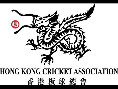 1st ODI Hong Kong v Scotland: Full match (p3)
