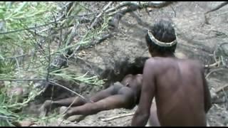 Video bertahan Hidup ALa Suku Pedalaman di Afrika download MP3, 3GP, MP4, WEBM, AVI, FLV Agustus 2018