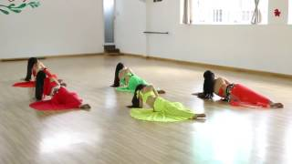 Laila main laila beautiful dance by little girls