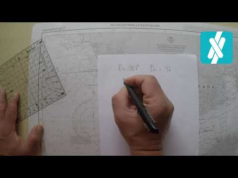 ejercicio-2-tema-4-navegación-carta-patrón-de-yate