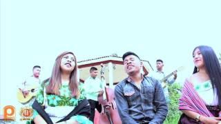TRIO TUKURU ANAPUECHA MUJER INTERESADA PIRERI MUSIC video clip estreno 2017