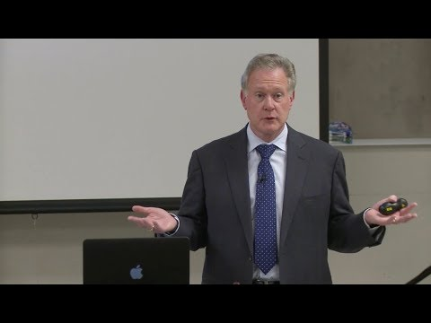A Hacking Of The American Mind - Robert Lustig, MD (March 2018)