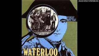 Waterloo - Meet Again