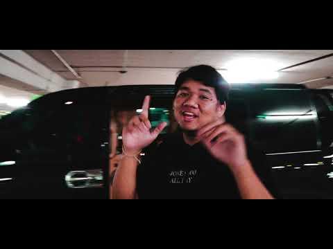 NKBOI ~ วอนดาว【Official MV】ดาว/EP2 Ft. Hyena