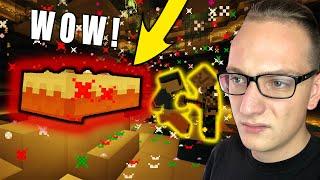 NAJLEPSZE CZITY na WYGRANIE na kazdy serwer w Minecraft! /w Lendo, DuzyMaly