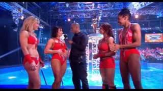 UK Gladiators S02E16P01 The Legends