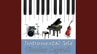 Provided to YouTube by Believe SAS When You Say Nothing At All (Officially Performed By Engelbert Humperdinck) · Instrumental All Stars · DR · DR ...