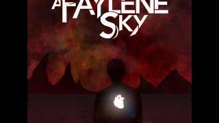 Watch A Faylene Sky An Ocean State Of Mind video