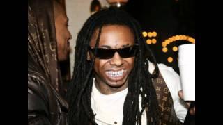 Slim Thug ft Lil Wayne - Fuck You