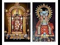 CHOKKANATHA VENBA BY  DHARMAPURA ATHEENAM GURUMUDHALVAR SRI GURUGNANA SAMBANDHAR DOLPHIN COLLECTION