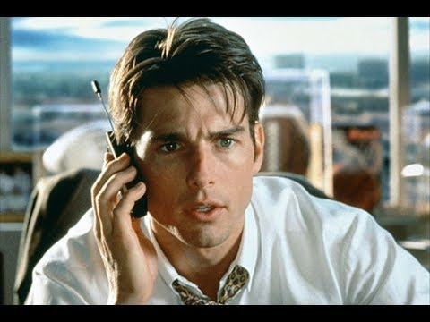 job-search-lessons-from-the-movies:-jerry-maguire-|-nobsjobsearchadvice.com
