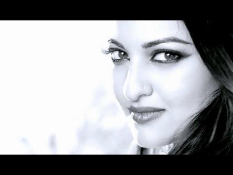 Son Of Sardaar Yeh Jo Halki Halki Khumariya Video Song | Ajay Devgn, Sonakshi Sinha