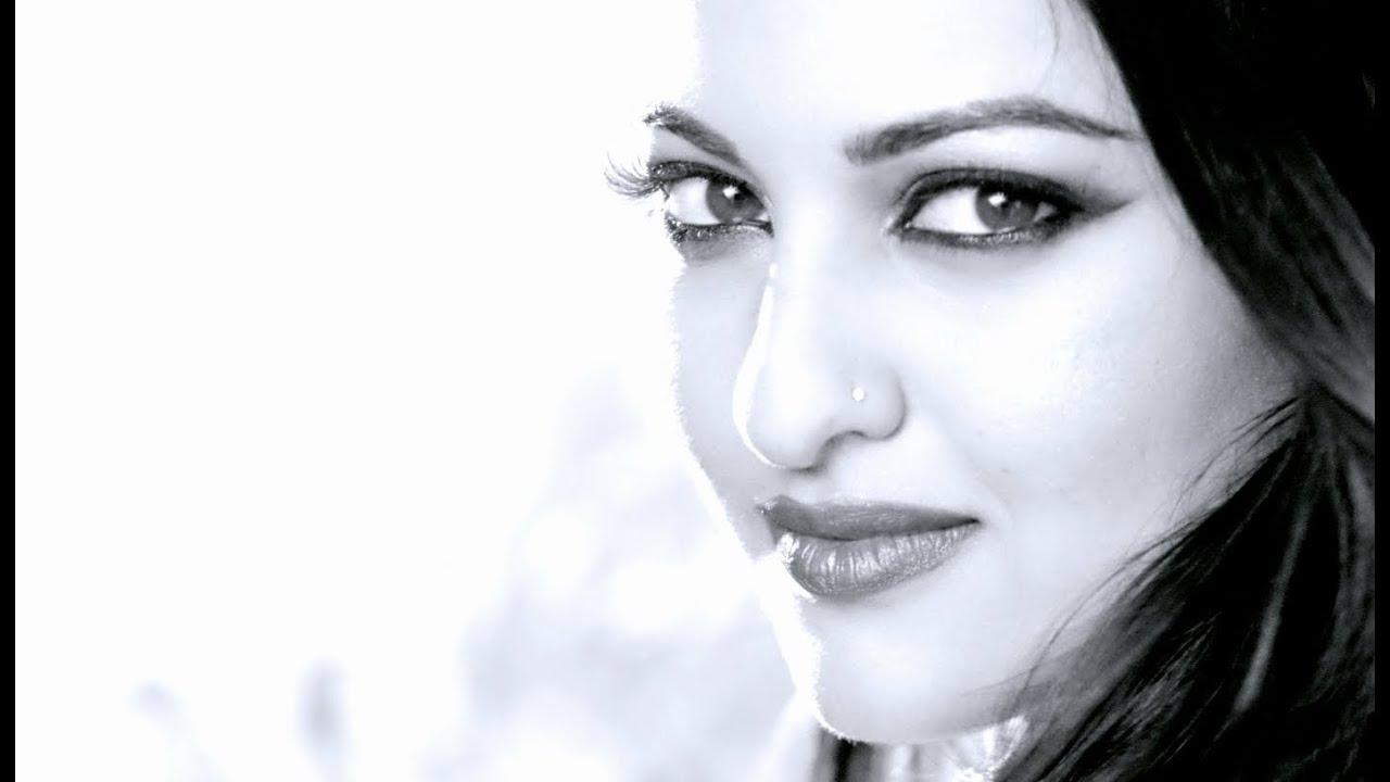BollyMeaning - Hindi Lyrics Meaning, English Translations: 2012
