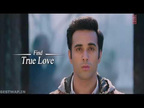Chand Taro Me Nazar Aaye Chehra Tera mixing Ashok Mehta