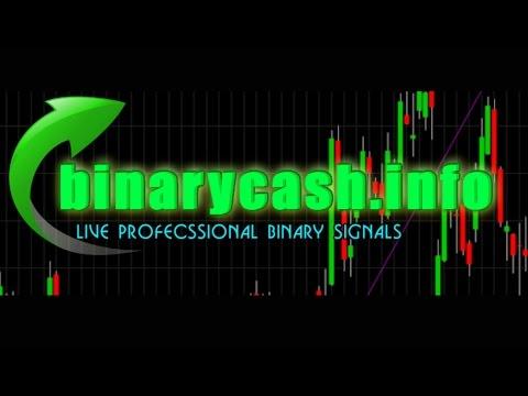 Binary Today