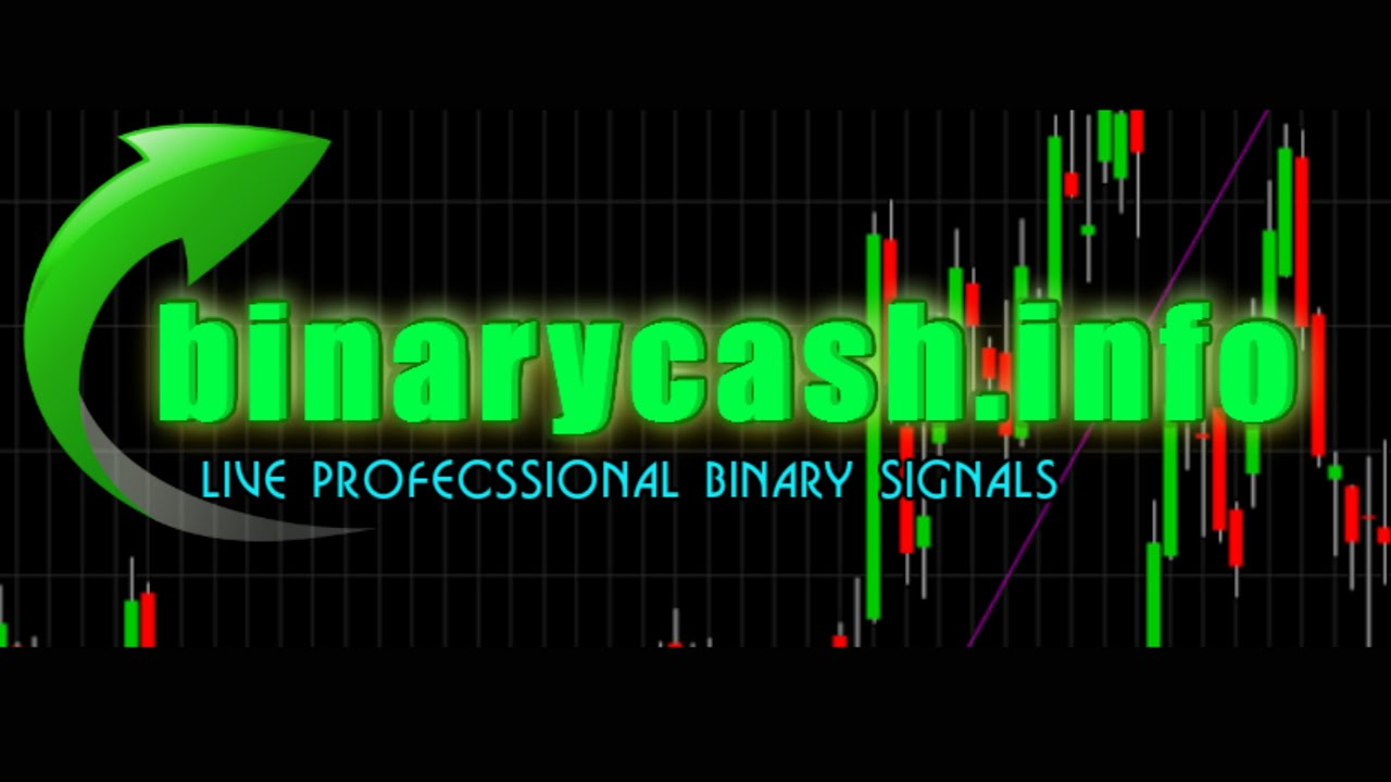 youtube binary options best strategy books