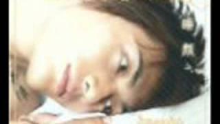 加藤和樹 アルバム「Face」から ~リアル~
