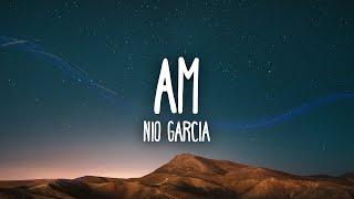 Nio Garcia - AM