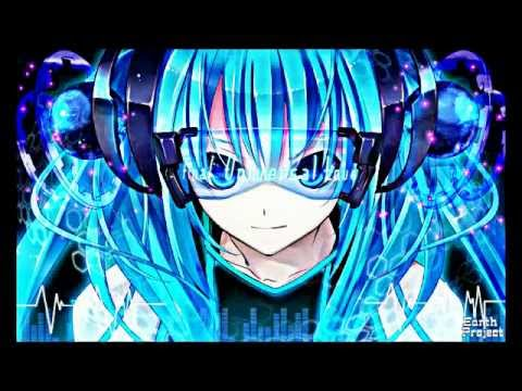 Ultimate Nightcore Mix  1 Hour