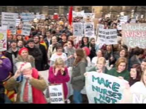 NHS Update - Public Health NOT Private Wealth.wmv