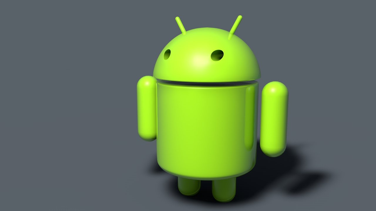 c4d speed art 3d logo android youtube On 3d kuchenplaner android