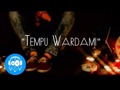 NSTYPLY - Tempu Wardami (Official Lyrical Video)