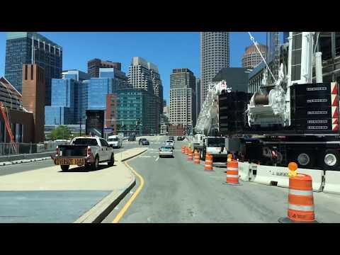 Boston Massachusetts USA / Cidades — Postbusca.com