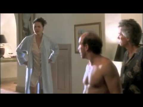 Lana Parrilla's s in Very Mean Men