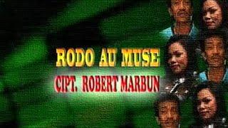 Charles Simbolon - Rodo Au Muse  (Official Musik Video)