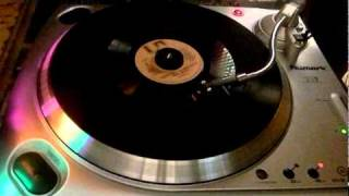 Bobby Womack - Nobody Wants You When You're Down and Out